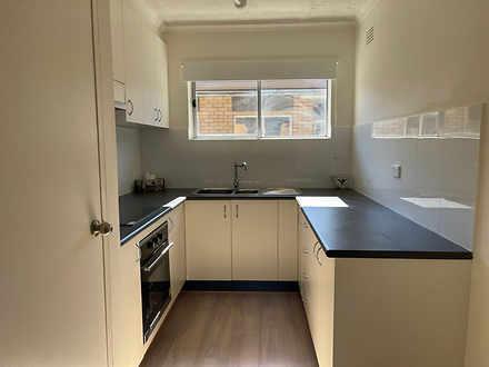 6/20-30 Condamine Street, Campbelltown 2560, NSW Apartment Photo