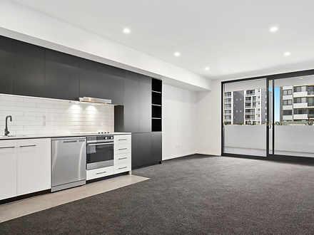 301/7 Wickham Street, Wickham 2293, NSW Apartment Photo