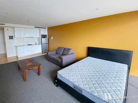 2202/288 Spencer Street, Melbourne 3000, VIC Apartment Photo