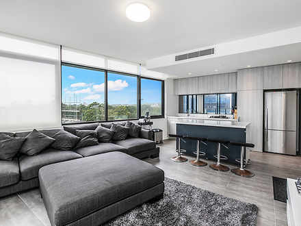 405/475 Captain Cook Drive, Woolooware 2230, NSW Apartment Photo