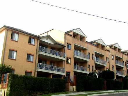 11/1 Hillcrest Avenue, Hurstville 2220, NSW Unit Photo