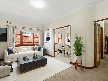 UNIT 6/81A Birriga Road, Bellevue Hill 2023, NSW Unit Photo