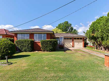 29 Robert Street, Tenambit 2323, NSW House Photo