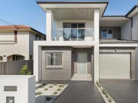69A William Street, Condell Park 2200, NSW Duplex_semi Photo