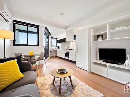 128/2 Hobson Street, South Yarra 3141, VIC Apartment Photo