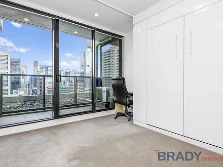 2007/350 William Street, Melbourne 3000, VIC Apartment Photo