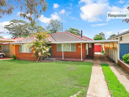41 Arakoon Avenue, Penrith 2750, NSW House Photo