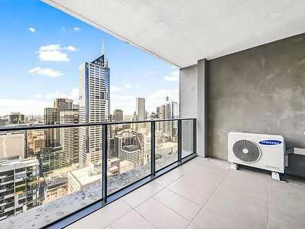 4010/220 Spencer Street, Melbourne 3000, VIC Apartment Photo