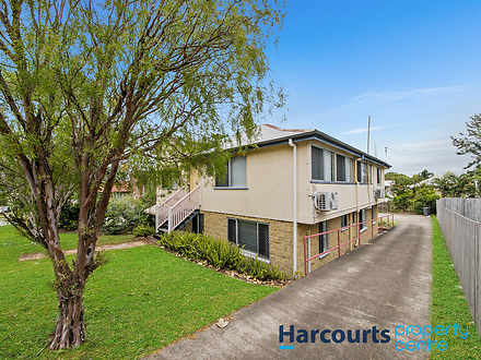 3/35 Galway Street, Greenslopes 4120, QLD Unit Photo