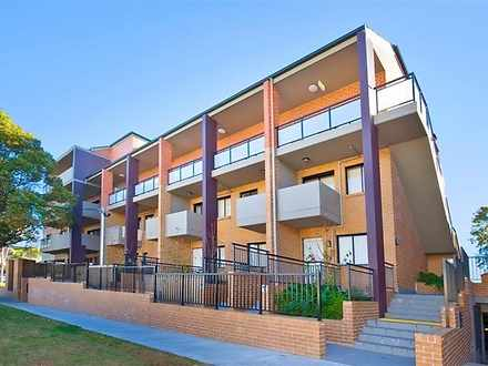 20/9-21 Hillcrest Street, Homebush 2140, NSW Apartment Photo