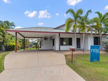 2 Howard Close, Gunn 0832, NT House Photo