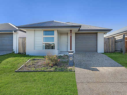 47 Freedom Crescent, South Ripley 4306, QLD House Photo