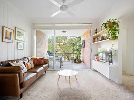 7/94 Pacific Parade, Dee Why 2099, NSW Apartment Photo