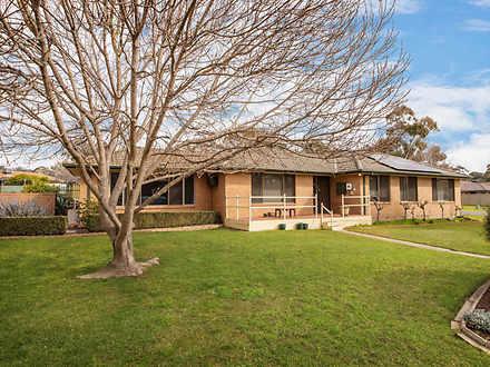 173 Hotham Circuit, Thurgoona 2640, NSW House Photo