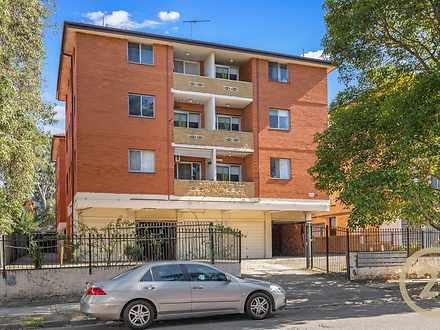 16/41 Speed Street, Liverpool 2170, NSW Apartment Photo