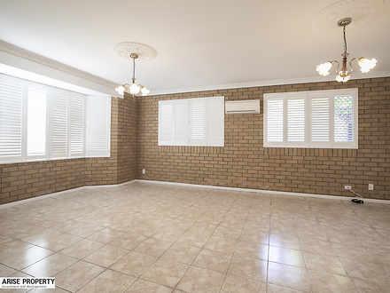 37 Parton Street, Stafford Heights 4053, QLD House Photo