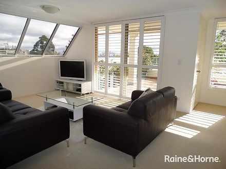 11/108 Shirley Road, Wollstonecraft 2065, NSW Apartment Photo