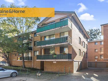70/132 Moore Street, Liverpool 2170, NSW Unit Photo