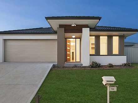 169 Johns Road, Wadalba 2259, NSW House Photo