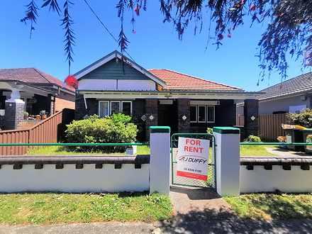 46 Sutherland Street, Rosebery 2018, NSW House Photo