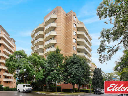 14/2 Pound Road, Hornsby 2077, NSW Apartment Photo