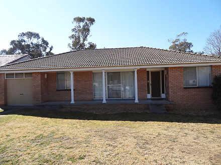 27 Miriyan Drive, Kelso 2795, NSW House Photo