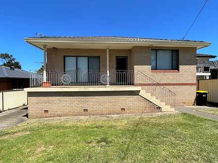 30 Hillview Parade, Lurnea 2170, NSW House Photo