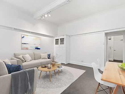 4/41-45 Wallis Street, Woollahra 2025, NSW House Photo