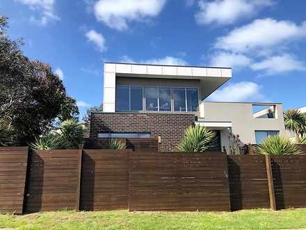 3/20-22 Geelong Road, Torquay 3228, VIC House Photo