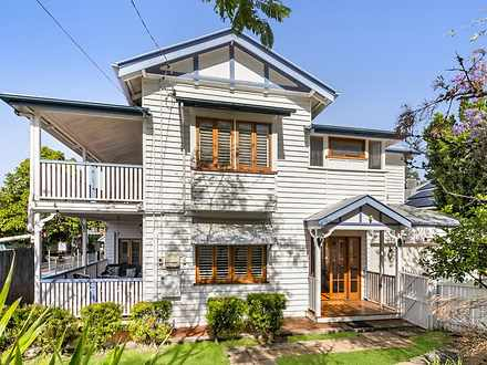 2 Harrowby Street, Corinda 4075, QLD House Photo