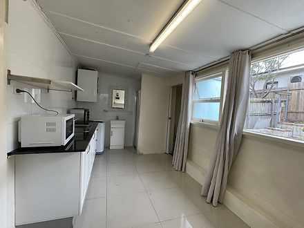 19B Crystal Street, Petersham 2049, NSW Studio Photo