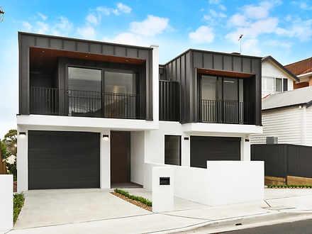 27 Caroline Street, Earlwood 2206, NSW Duplex_semi Photo