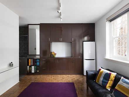 2/37-39 Francis Street, Darlinghurst 2010, NSW Apartment Photo