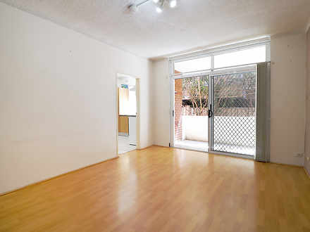 3/12 Queen Street, Arncliffe 2205, NSW Apartment Photo