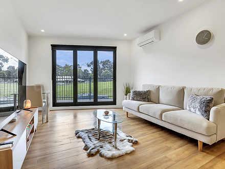 5/28 Galileo Gateway, Bundoora 3083, VIC Apartment Photo
