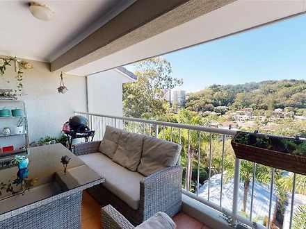 23/14 Brake Street, Burleigh Heads 4220, QLD Apartment Photo