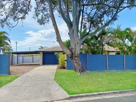 21 Mirnoo Street, Currimundi 4551, QLD House Photo