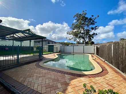20 Campana Avenue, Edgeworth 2285, NSW House Photo