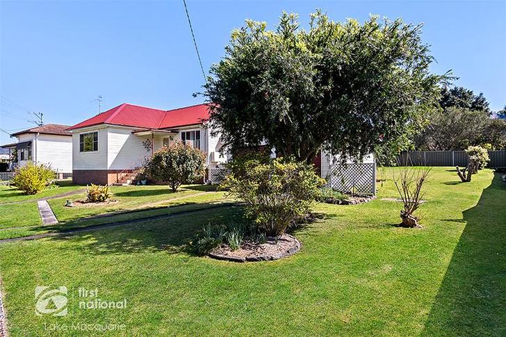 7 Powell Street, West Wallsend 2286, NSW House Photo