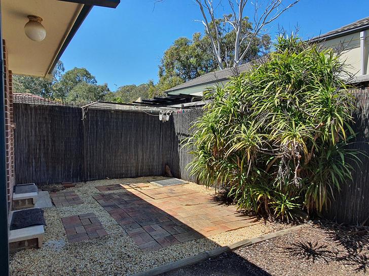 6/17 Third Avenue, Macquarie Fields 2564, NSW Townhouse Photo
