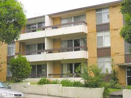 7/84 Queens  Road, Hurstville 2220, NSW Unit Photo