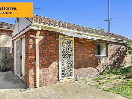 28 Russell Street, Greenacre 2190, NSW Studio Photo