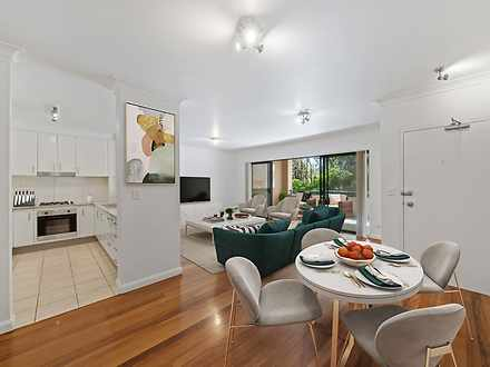 32/2A Hamilton Street, North Strathfield 2137, NSW Apartment Photo