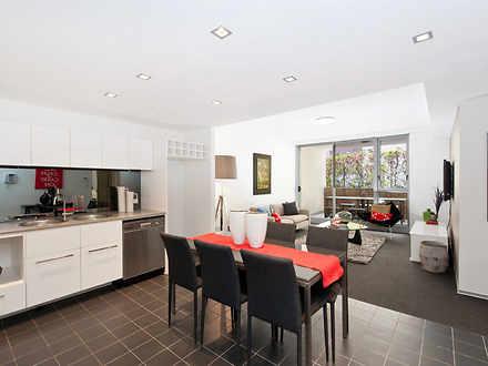 2/8 Sparkes Street, Camperdown 2050, NSW Apartment Photo