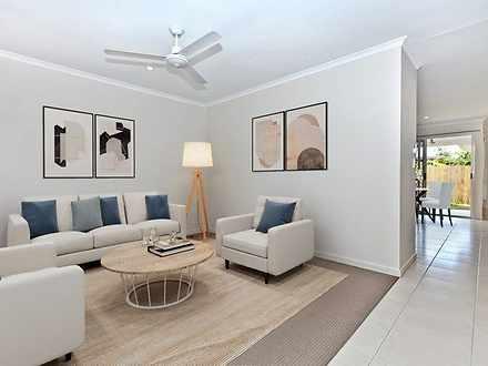 81B CHALLENOR ST Challenor Street, Mango Hill 4509, QLD Apartment Photo