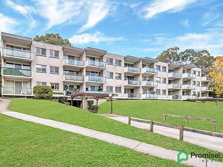 5/364 Pennant Hills Road, Carlingford 2118, NSW Flat Photo