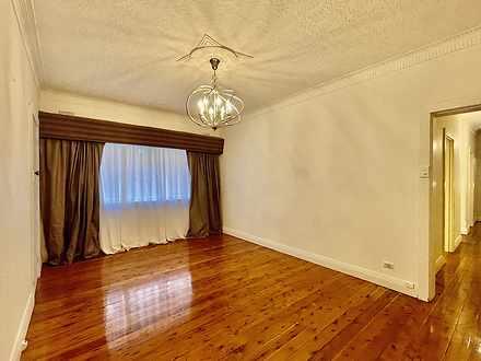 2/85 O'sullivan Road, Rose Bay 2029, NSW Apartment Photo