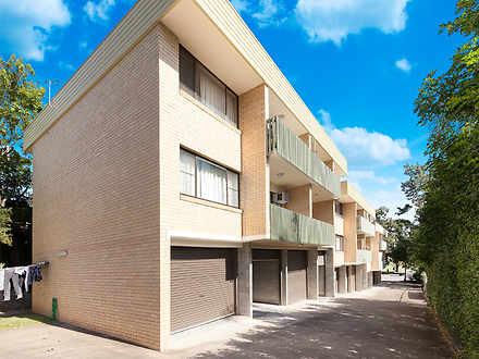1/16 Mcculla Street, Sherwood 4075, QLD Unit Photo