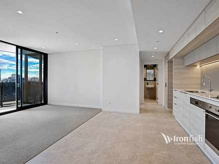 2704/103 South Wharf Drive, Docklands 3008, VIC Apartment Photo