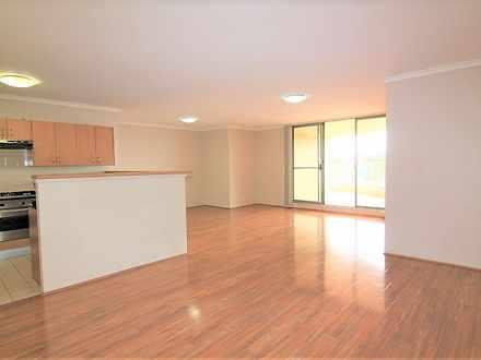 802/5 Rockdale Plaza Drive, Rockdale 2216, NSW Apartment Photo